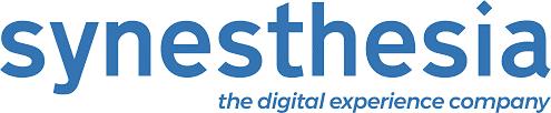 logo Synessthesia
